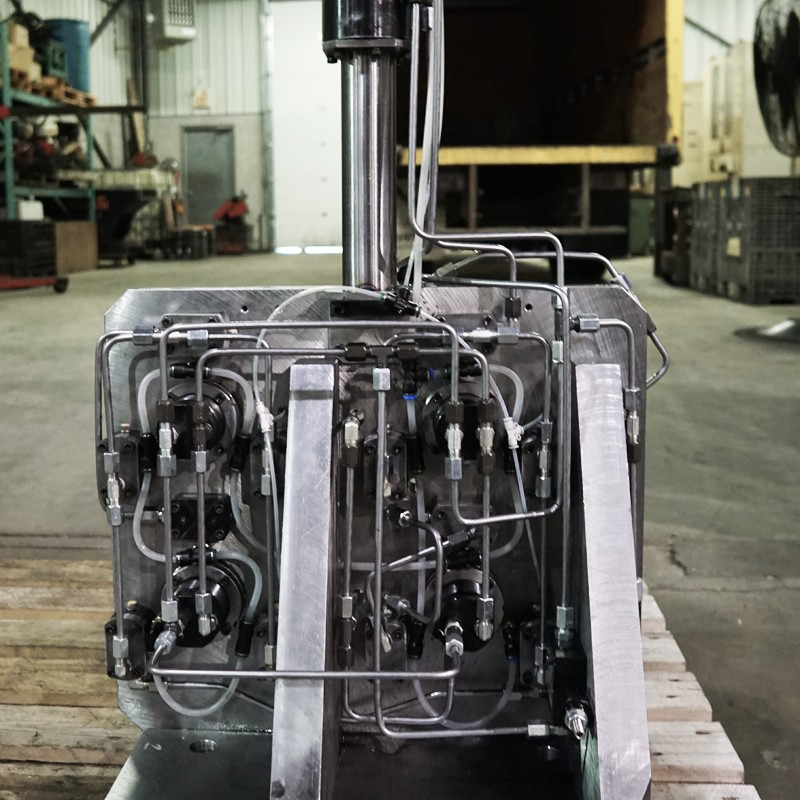 custom-hydraulic-fixtures2